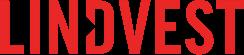 Lindvest logo